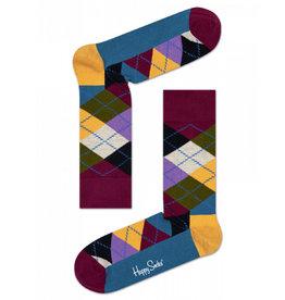 Happy Socks Happy Socks, AR01-048, 36-40