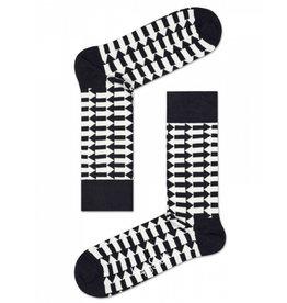 Happy Socks Happy Socks, DIR01-9000, 41-46