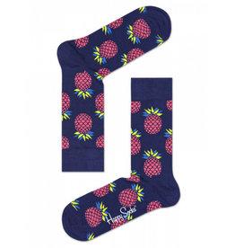 Happy Socks Happy Socks, PIN01-6000, 41-46
