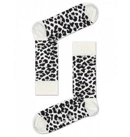 Happy Socks Happy Socks, LEO01-1000, 36-40