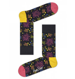 Happy Socks Happy Socks, FIR01-9000, 36-40