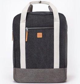 Ucon Acrobatics Ucon, Ison Backpack, Black-Grey