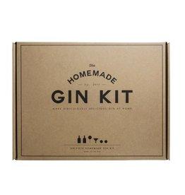 Men's Society Men's Society, Home Made Gin Kit