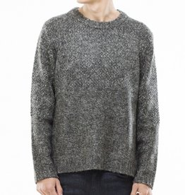 Dr.Denim Dr.Denim, Urban Sweater, black, L