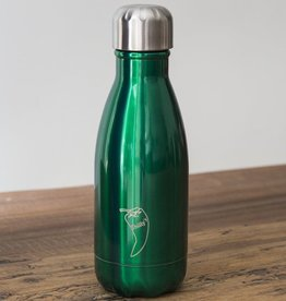 Chilly's Chilly's, Bottle, green, 260ml