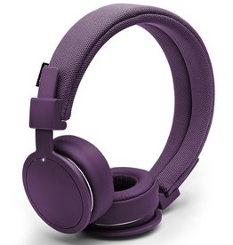 Urbanears Urbanears, Plattan ADV Bluetooth, cosmos purple