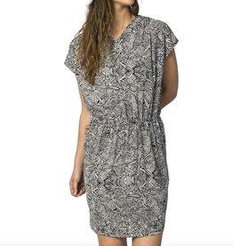 Skunkfunk Skunkfunk, Letitia Dress, black, M(3)