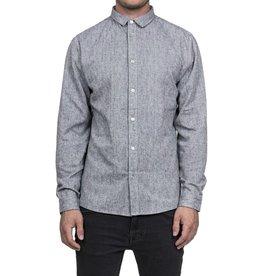 RVLT RVLT, 3565 Shirt, navy, L