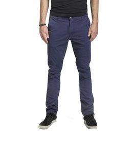RVLT RVLT, 5801 Trousers, navy, 32