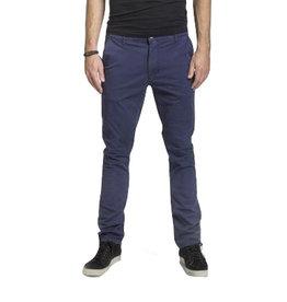 RVLT RVLT, 5801 Trousers, navy, 34