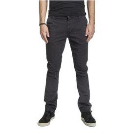 RVLT RVLT, 5801 Trousers, black, 32