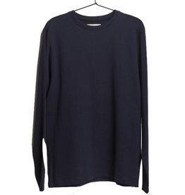 RVLT RVLT, 2002 Sweat, navy, L