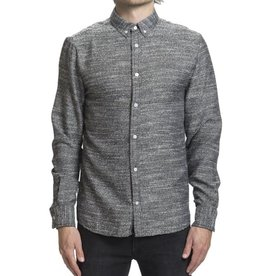 RVLT RVLT, 3505 Shirt, black, XL