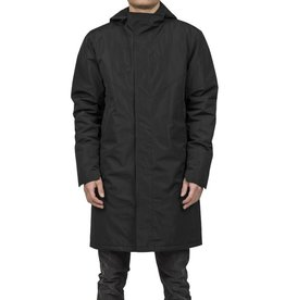 RVLT RVLT, 7456 Jacket Heavy, black, L