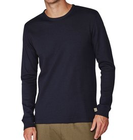 Minimum Minimum, Frodan, Dark Navy, XL