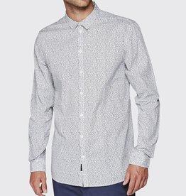 Minimum Minimum, Jessie Shirt, white, S