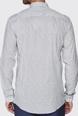 Minimum Minimum, Jessie Shirt, white, L