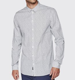 Minimum Minimum, Jessie Shirt, white, XL