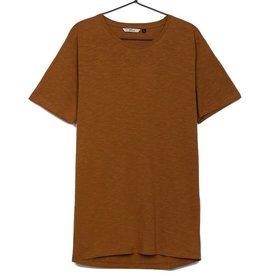 RVLT RVLT, 1010 TEE, orange, XL