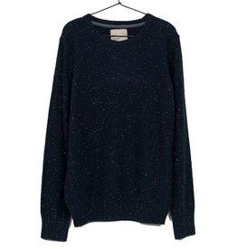 RVLT RVLT, 6001 Knit, dark blue, XL
