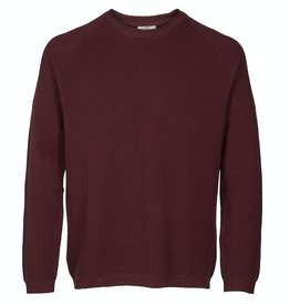 Minimum Minimum, Hanson Knit, wine tasting, XL