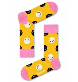 Happy Socks Happy Socks, SMI01-2000, 36-40