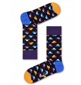 Happy Socks Happy Socks, BRI01-9001, 36-40