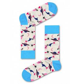 Happy Socks Happy Socks, SPA01-1000, 41-46