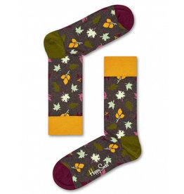 Happy Socks Happy Socks, FAL01-8000, 36-40