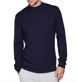 Minimum Minimum, Marti Jumper, dark navy melange, L