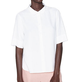 Bleed Elvine, Marit, Off White, M