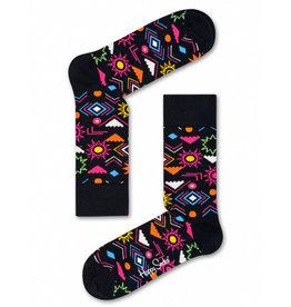 Happy Socks Happy Socks, SIG01-9000, 41-46