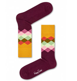 Happy Socks Happy Socks, FAD01-4000, 36-40