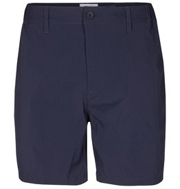 Minimum Minimum, Camino, dark navy, S