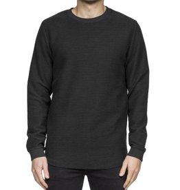RVLT RVLT, 2522 Sweater, black, L