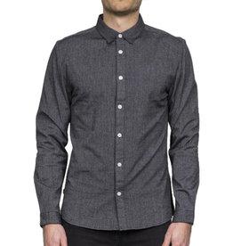 RVLT RVLT, 3589 Shirt, black, S