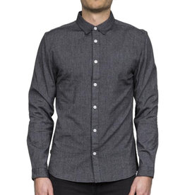 RVLT RVLT, 3589 Shirt, black, L