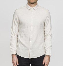 RVLT RVLT, 3590 Shirt, offwhite, M