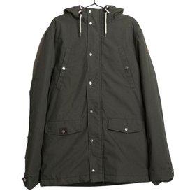 RVLT RVLT, 7246 Jacket, army, S