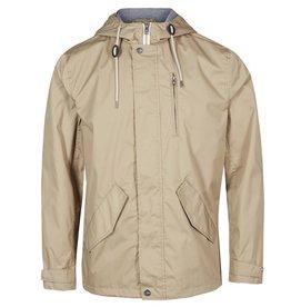 Minimum Minimum, Trino Jacket, chinchilla, XL
