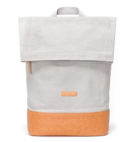 Ucon Acrobatics Ucon, KARLO Backpack, grey