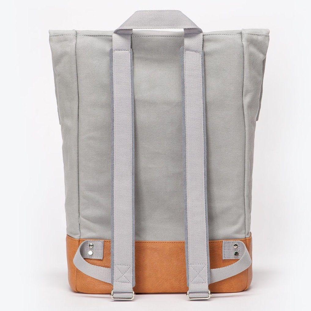 Ucon Acrobatics Ucon, KARLO Backpack, grey