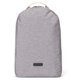 Ucon Acrobatics Ucon, Marvin Backpack, grey