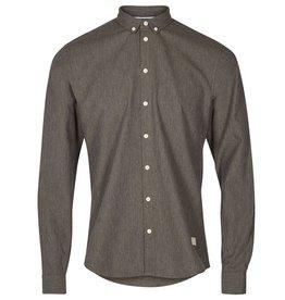 Minimum Minimum, Miro Shirt, sea turtle, XL