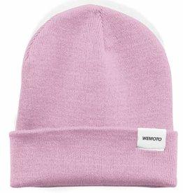 Wemoto Wemoto, North Mütze, parfait pink