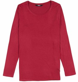 Wemoto Wemoto, Saskia, berry red, S
