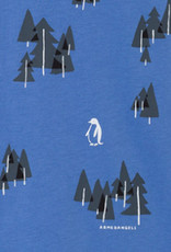 armedangels Armedangels, James Penguin, Forrest, dusk blue, M