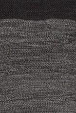 armedangels Armedangels, Kaspar, dark graphite, XL