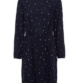 armedangels Armedangels, Josefine Autumn Meadow, navy, XS