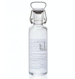 Soulbottles, Heimat.Wasser, 0.6l